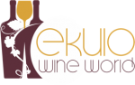 Ekulo Wine World